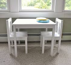 ikea coffee table and chairs coffee table with chairs ikea coffee table set luxury