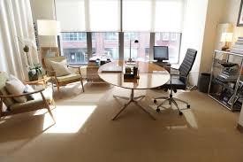 google office decor. Executive Office Suite Furniture Creative - Google Search Decor