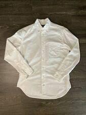 Gitman Vintage 100 Cotton Casual Shirts For Men For Sale Ebay