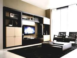 stylish designs living room. Marvellous Living Room Tv Cabinet Marvelous Ideas Designs For Stylish Design Beautiful Best Unit M