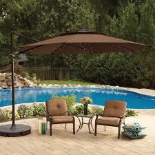 44 oversized patio umbrellas patio oversized umbrellas brown with best patio table umbrellas