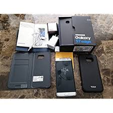 samsung galaxy s7 edge. samsung galaxy s7 edge 32gb at\u0026t g935a black onyx