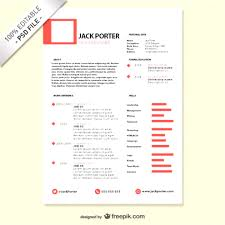 Browse Resumes Free Browse Creative Resume Templates For Graphic Designer Free 87