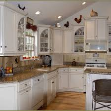 top 10 cabinet manufacturers high quality lacquer kitchen cabinets