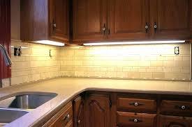 Kitchen Laminate Countertops Colors Ameliadesign Co