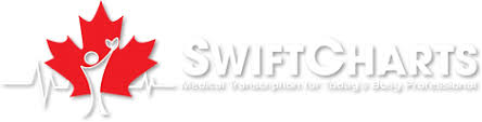 Welcome To Swiftcharts