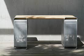 imac furniture. Fine Furniture On Imac Furniture T