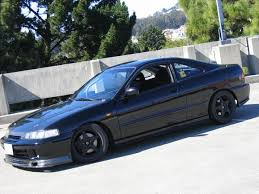 black acura integra jdm. black acura integra jdm