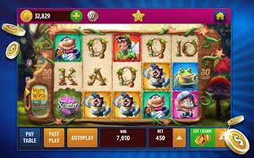 peoples gamez gift exchange