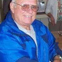 Jerry Daugherty Obituary - Death Notice and Service Information