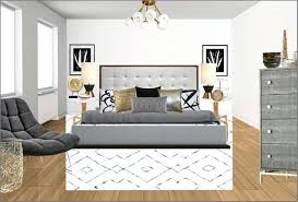 Design Bedroom Online Online Interior Design Modern Minimalist Bedroom  Design Your Bedroom Online Free Ikea