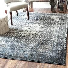 grey rug 8x10 blue and gray rug blue grey silver area rug blue grey rug safavieh grey rug 8x10