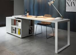 home office furniture contemporary. Unique Contemporary Desk Home Office Modern Desks And Lamps Thediapercake Trend Discount Furniture  Contemporary For Affashion Table Small With File Drawer Low Cost Chairs Cheap  To S