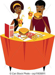 restaurant table clipart. Perfect Table And Restaurant Table Clipart I