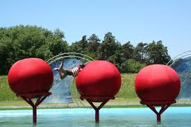 Classic Total Wipeout episodes are back ...
