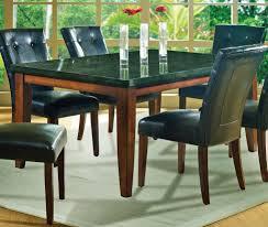 Kitchen Table Granite Kitchen Granite Kitchen Table Regarding Magnificent Granite