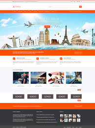 Business Website Templates Amazing Holtra Boostrap Website Template Bootstrap Templates Pro