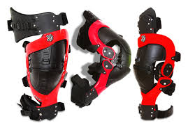 Asterisk Cell Knee Braces 5 34 95 Off Revzilla