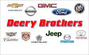 iowa auto dealerships