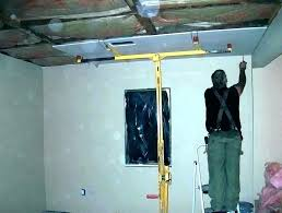 dry wall installation s cost to drywall ceiling dry wall cost cost to a house drywall