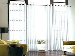 what size curtains for sliding glass door curtain rod for sliding glass doors medium size of panel curtains curtain rods for sliding glass what size ds