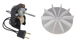 broan bathroom fan wiring diagram images nutone bathroom fans wiring diagram besides vent fan motor replacement in addition fasco
