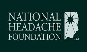Different Types Of Headaches Chart The Complete Headache Chart National Headache Foundation