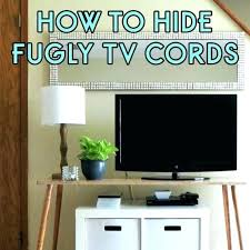 cord covers for wall mounted tv cord concealer wall how to hide your cords the decor cord covers for wall mounted tv
