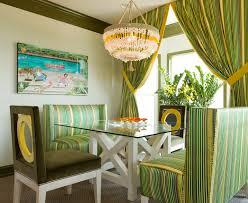 Esszimmer Inspiration Beeindruckende Grüne Esszimmer Dekoration