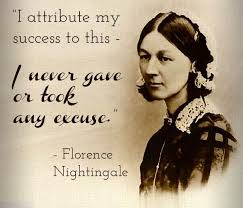 Florence Nightingale Quotes Extraordinary Florence Nightingale Quotes Florence Nightingale Nurses