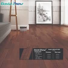 china pvc vinyl flooring pvc vinyl flooring manufacturers suppliers made in china com