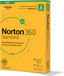 Norton 360 62 5 Discount