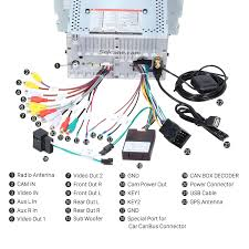 mercedes c230 wiring diagram mercedes image wiring 98 clk 320 stereo wiring diagram 98 auto wiring diagram schematic on mercedes c230 wiring diagram