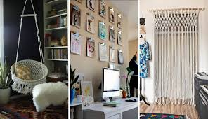 25 Easy Dorm Room Diy Decorations Project Ideas Just Simply Me