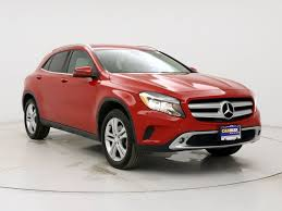 We have 2,455 cars for sale for carmax mercedes, from just $14,998. Used Mercedes Benz In Colorado Springs Co For Sale