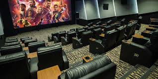 Water Tower Theater Seating Chart Gold By Rhodes Luxury Cinema Experience Vox Cinemas Uae