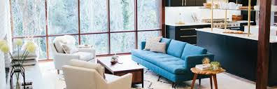 modern furniture decor. mid century modern decor gorgeous furniture h
