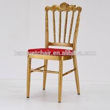 stackable banquet chairs wholesale. Wholesale Aluminium Stackable Banquet Chairs Hotel S