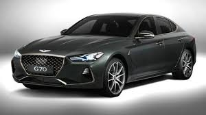 2018 genesis g70 price. exellent g70 watch now  2018 genesis g70 release date preview pricing on genesis g70 price t