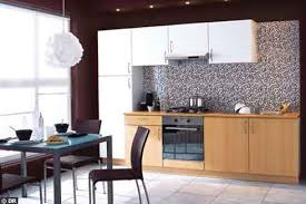 wood kitchen furniture. Collect This Idea Kitchen Wood Furniture R