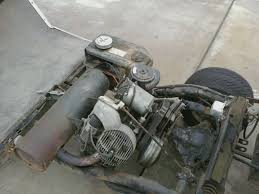 similiar harley golf cart motor diagram keywords harley davidson golf cart engine diagram harley wiring diagrams