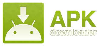 Image result for apk app image