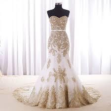 gold wedding dress with sleeves naf dresses wedding dress ideas