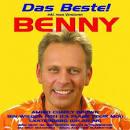 Bildergebnis f?r Album radio B2 Original und Schlager Du Bist So Cool Das Haut Mich Vom Stuhl (Benny)