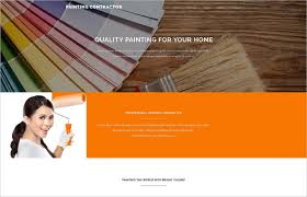 9 Fantastic Professional Website Templates Free Premium Templates