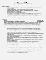 Understand The Background Invoice And Resume Template Ideas