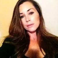 "10 ""Alana Bird"" profiles | LinkedIn"