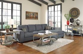 decorating with gray furniture. Livingroom:Gray Couchiving Room Ideas Delightful Grey Decoratingight Sectionaleather Sofa Rustic Modern Decor With Exposed Decorating Gray Furniture N