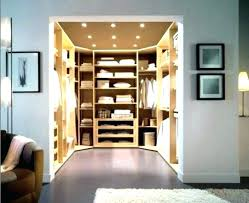 how to build a walk in closet build walk in closet walk in closet master bedroom how to build a walk in closet