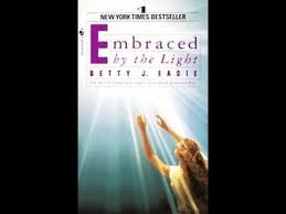 Embraced By The Light Book Inspiration Embraced By The Light A True Story YouTube